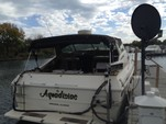 36 ft. Sea Ray Boats 360 EC Motor Yacht Boat Rental Chicago Image 2