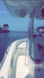 31 ft. Stamas Yachts 310 Express w/2-250 FS Center Console Boat Rental Miami Image 3