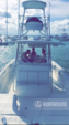 31 ft. Stamas Yachts 310 Express w/2-250 FS Center Console Boat Rental Miami Image 4