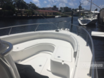 31 ft. Stamas Yachts 310 Express w/2-250 FS Center Console Boat Rental Miami Image 5