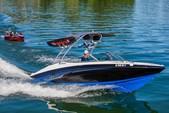 19 ft. Yamaha AR 190 Bow Rider Boat Rental Orlando-Lakeland Image 5