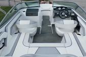 19 ft. Yamaha AR 190 Bow Rider Boat Rental Orlando-Lakeland Image 3