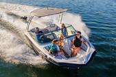 19 ft. Yamaha AR 190 Bow Rider Boat Rental Orlando-Lakeland Image 4