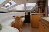 41 ft. Catana 401 Catamaran Boat Rental Boston Image 5