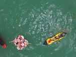 40 ft. Formula Yachts Evelyn 42 Cruiser Boat Rental Miami Image 11