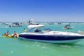40 ft. Formula Yachts Evelyn 42 Cruiser Boat Rental Miami Image 13