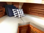 42 ft. Grand Banks 42 Classic Trawler Boat Rental Seattle-Puget Sound Image 8