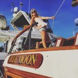 42 ft. Grand Banks 42 Classic Trawler Boat Rental Seattle-Puget Sound Image 7
