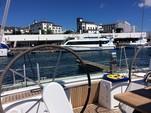 37 ft. Other Hanse Cruiser Boat Rental Vila Franca Do Campo Image 3