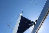 37 ft. Other Hanse Cruiser Boat Rental Vila Franca Do Campo Image 5