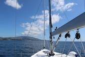 37 ft. Other Hanse Cruiser Boat Rental Vila Franca Do Campo Image 8