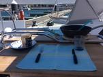 37 ft. Other Hanse Cruiser Boat Rental Vila Franca Do Campo Image 10