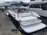 32 ft. Cobalt 302 Bow Rider Boat Rental Seattle-Puget Sound Image 3