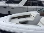 32 ft. Cobalt 302 Bow Rider Boat Rental Seattle-Puget Sound Image 4