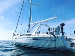 41 ft. Beneteau USA Oceanis 41 Cruiser Boat Rental Los Angeles Image 3