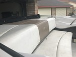 17 ft. Four Winns Boats 180 Horizon  Runabout Boat Rental N Texas Gulf Coast Image 3