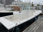 26 ft. Regulator 26FS Center Console Boat Rental Boston Image 1