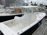 26 ft. Regulator 26FS Center Console Boat Rental Boston Image 5