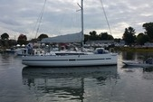 36 ft. Dufour Yachts Classic 36 Cruiser Racer Boat Rental Rest of Northeast Image 15