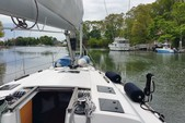 36 ft. Dufour Yachts Classic 36 Cruiser Racer Boat Rental Rest of Northeast Image 17