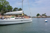 36 ft. Dufour Yachts Classic 36 Cruiser Racer Boat Rental Rest of Northeast Image 19