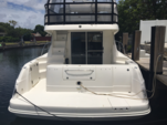 46 ft. Sea Ray Boats 44 Sedan Bridge Motor Yacht Boat Rental Miami Image 3