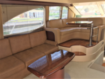 46 ft. Sea Ray Boats 44 Sedan Bridge Motor Yacht Boat Rental Miami Image 9
