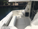 46 ft. Sea Ray Boats 44 Sedan Bridge Motor Yacht Boat Rental Miami Image 5