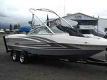 23 ft. MB Sports B-52 23V Ski And Wakeboard Boat Rental Rest of Southwest Image 10