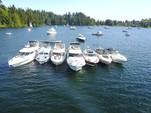42 ft. 58' Camargue DCMY Motoryacht  Motor Yacht Boat Rental Seattle-Puget Sound Image 1