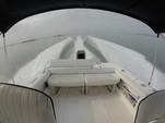 25 ft. Mako Marine 243 Walkaround Cruiser Boat Rental Tampa Image 9