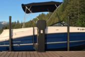 20 ft. Bayliner VR5 BR  Bow Rider Boat Rental Rest of Northwest Image 2