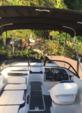 20 ft. Bayliner VR5 BR  Bow Rider Boat Rental Rest of Northwest Image 3
