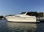 36 ft. Sea Ray Boats 360 EC Motor Yacht Boat Rental Chicago Image 7