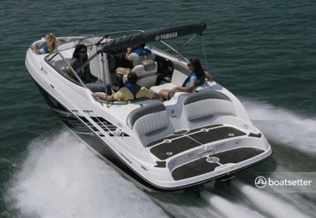 Seattle, WA Boat Rentals and Boat Charters - Boatsetter