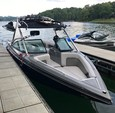 24 ft. Supra by Skiers Choice Launch 24 SSV  Ski And Wakeboard Boat Rental Rest of Northeast Image 3
