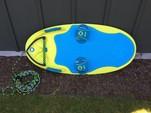 20 ft. Bayliner 185 Bow Rider Bow Rider Boat Rental Seattle-Puget Sound Image 8