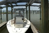 20 ft. NauticStar Boats 2000XS Offshore w/F150TXR Offshore Sport Fishing Boat Rental N Texas Gulf Coast Image 9