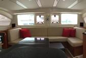 38 ft. SUNSAIL 384 Robertson and Caine Catamaran Catamaran Boat Rental Miami Image 3