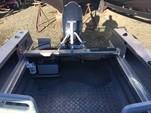 15 ft. Stabicraft 459/1530 Fish'r Aluminum Fishing Boat Rental Rest of Northwest Image 2