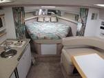 37 ft. Formula 34 PC Cruiser Boat Rental Los Angeles Image 3