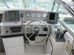 37 ft. Formula 34 PC Cruiser Boat Rental Los Angeles Image 1