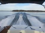 23 ft. Monterey Boats 224FS Ski And Wakeboard Boat Rental Atlanta Image 3