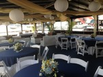 84 ft. Other dinner Commercial Boat Rental New York Image 2