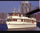 84 ft. Other dinner Commercial Boat Rental New York Image 8