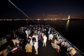 200 ft. Other dinner Cruiser Boat Rental New York Image 5