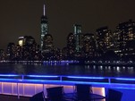 200 ft. Other dinner Cruiser Boat Rental New York Image 7