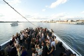 200 ft. Other dinner Cruiser Boat Rental New York Image 8