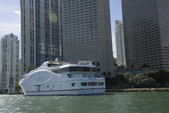 29 ft. Chaparral Boats 290 Signature Cruiser Boat Rental Miami Image 41