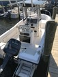 20 ft. Grady-White Boats 209 Escape Center Console Boat Rental New York Image 4